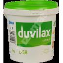 Duvilax lepidlo na dřevo 1 kg