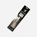 Mamut glue HIGH TACK - bílý, 290 ml