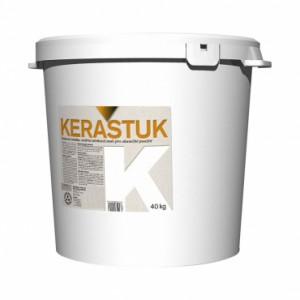 Omítka vnitřní Keraštuk K 8 kg
