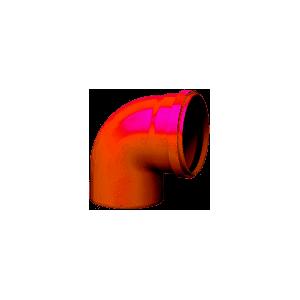 KG koleno 100/87°