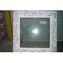 Typová plastová okna Gealan 600x600
