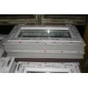 Typová plastová okna Gealan 800x450