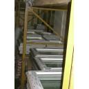 Typová plastová okna Gealan 1000x700