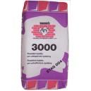 Tomeš 3000