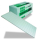 Extrudovaný polystyrén Perimetr - 10cm/100cm/50cm