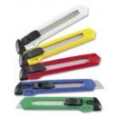 Nůž odlamovací Magg 18mm