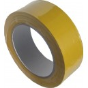 Lepící páska na spoje PVC 5cm/66bm