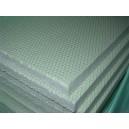 Extrudovaný polystyrén 1 tabule - 7cm/60cm/125cm-0,75m2