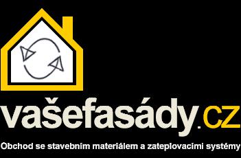 vasefasady.cz